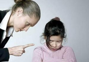 дети привычки